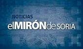 Bonoloto: resultados de hoy, 19 de septiembre de 2019