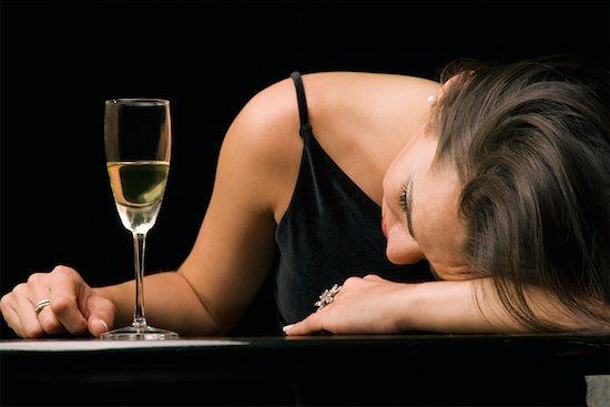 El comisionado regional para la Droga alerta de la baja percepción del riesgo en el consumo de alcohol