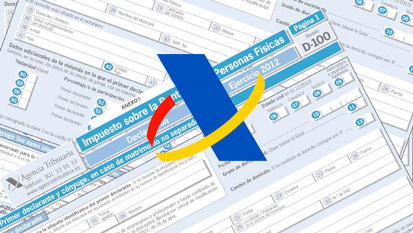 La Junta ha elaborado casi 20.000 declaraciones del IRPF a contribuyentes de la región