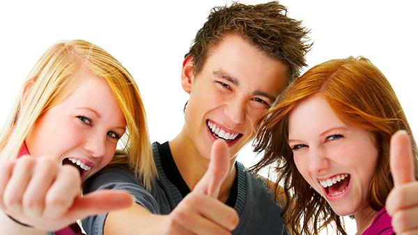 Si eres joven puedes inscribirte ya en el Sistema de Garantía Juvenil