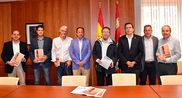 """Una unidad didáctica de """"Soria Románica"""" para los alumnos de ESO"""