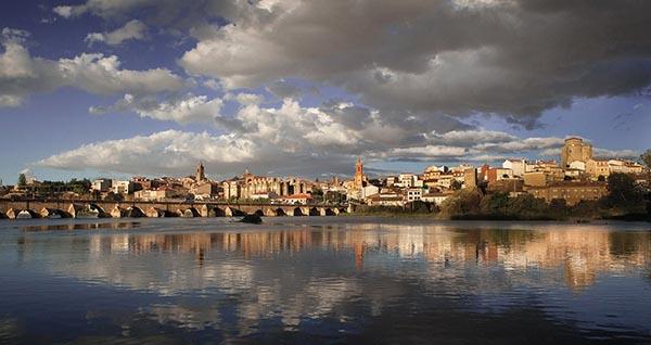 Alba de Tormes, sede del X Certamen regional de Grupos Aficionados de Teatro de Castilla y León