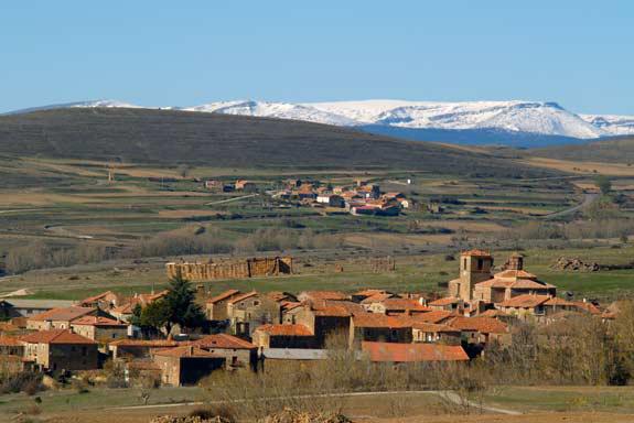 Un plan estratégico comarcal para Tierras Altas