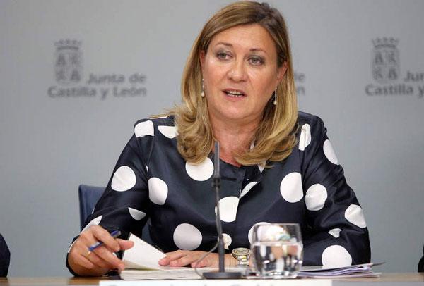 La Junta baja el IRPF y suprime el impuesto sobre hidrocarburos