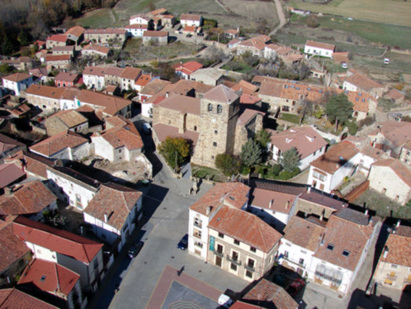 Diputación concede 300.000 euros en ayudas a 24 municipios