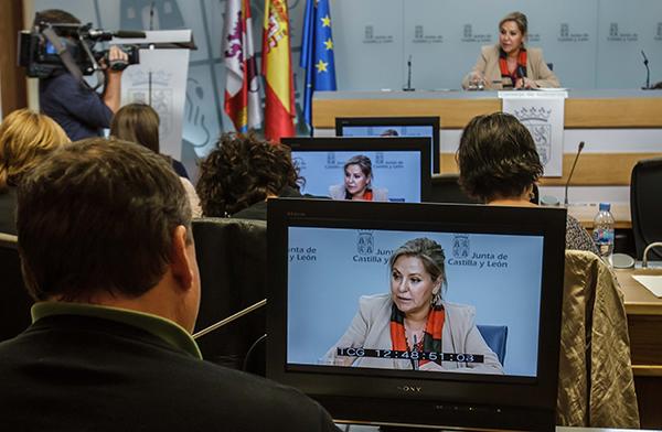 Novedades para los establecimientos turísticos de alojamiento hotelero de Castilla y León