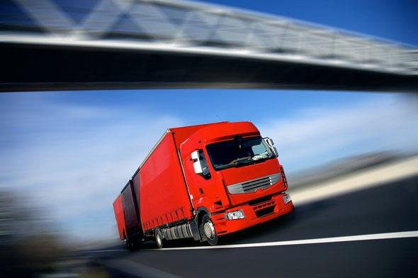 Las reclamaciones ante las Juntas Arbitrales del Transporte han subido más de un 60 por ciento durante la crisis