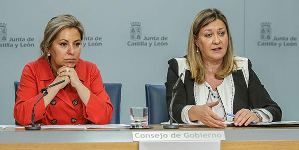 Convocatoria de 1,7 millones de euros en préstamos participativos
