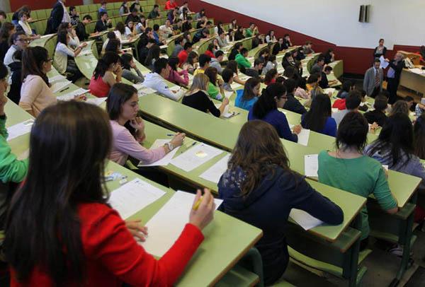 La Universidad debe prestar especial atención a la empleabilidad de los jóvenes