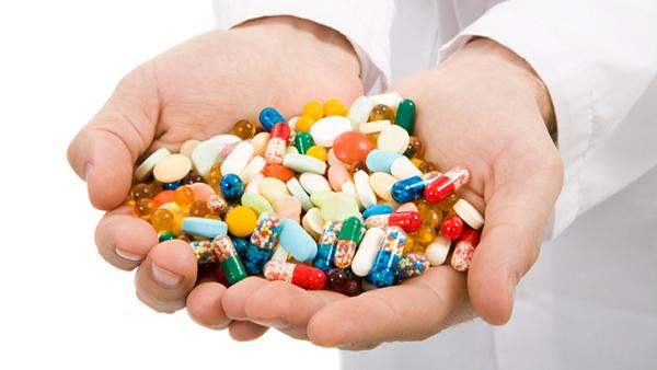 Las farmacias de Castilla y León sensibilizan sobre los peligros del dopaje