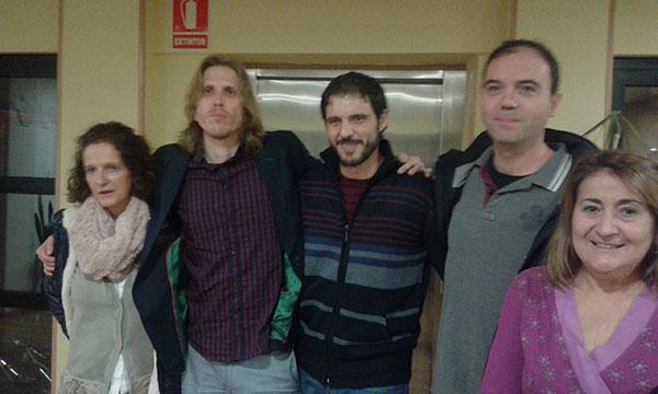 Podemos estima que obtendrá entre cinco a ocho diputados en Castilla y León