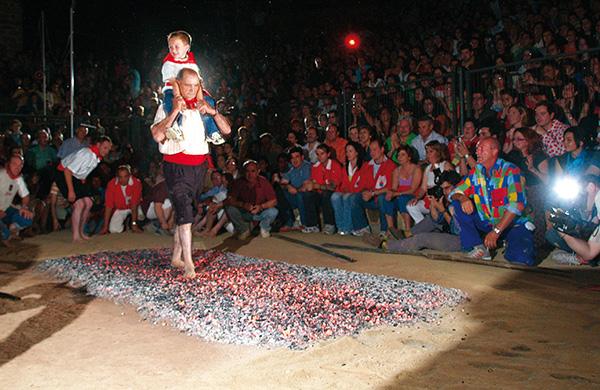 Más de 228.000 visitantes atendidos este año en las oficinas turísticas de la Diputación