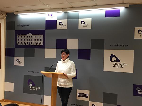 Diputación dictamina 120 ayudas para gastos básicos de vivienda