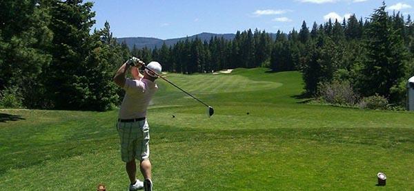 La Junta promociona su oferta de golf combinada con otras experiencias turísticas