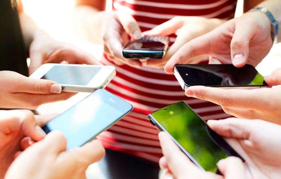 Decálogo para usar Internet de forma responsable y segura
