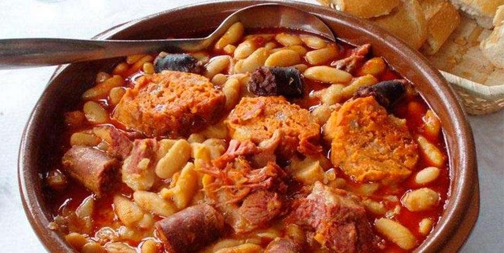 La mayoría de los castellano-leoneses prefieren los guisos tradicionales a la cocina creativa