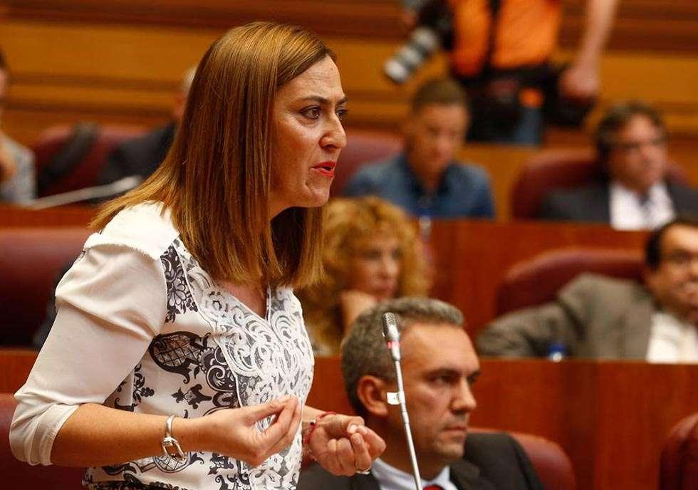El PSOE acusa a la Junta de querer ser juez y parte en Ley del Alto Cargo