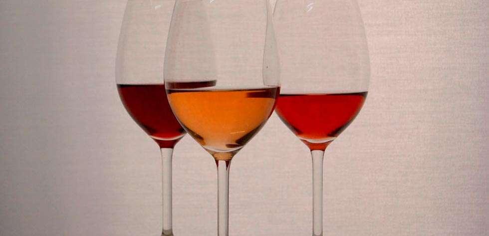 La Guía Peñín 2017 recoge 115 vinos de Castilla y León