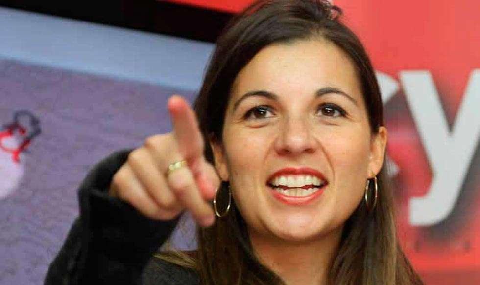 Castilla y León lidera la caída de autónomos en España