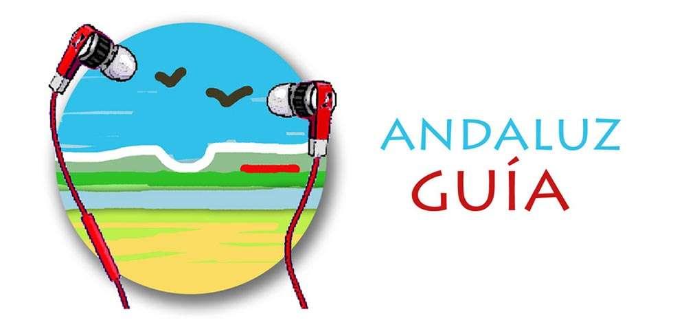 Andaluz se puede visitar con audioguía