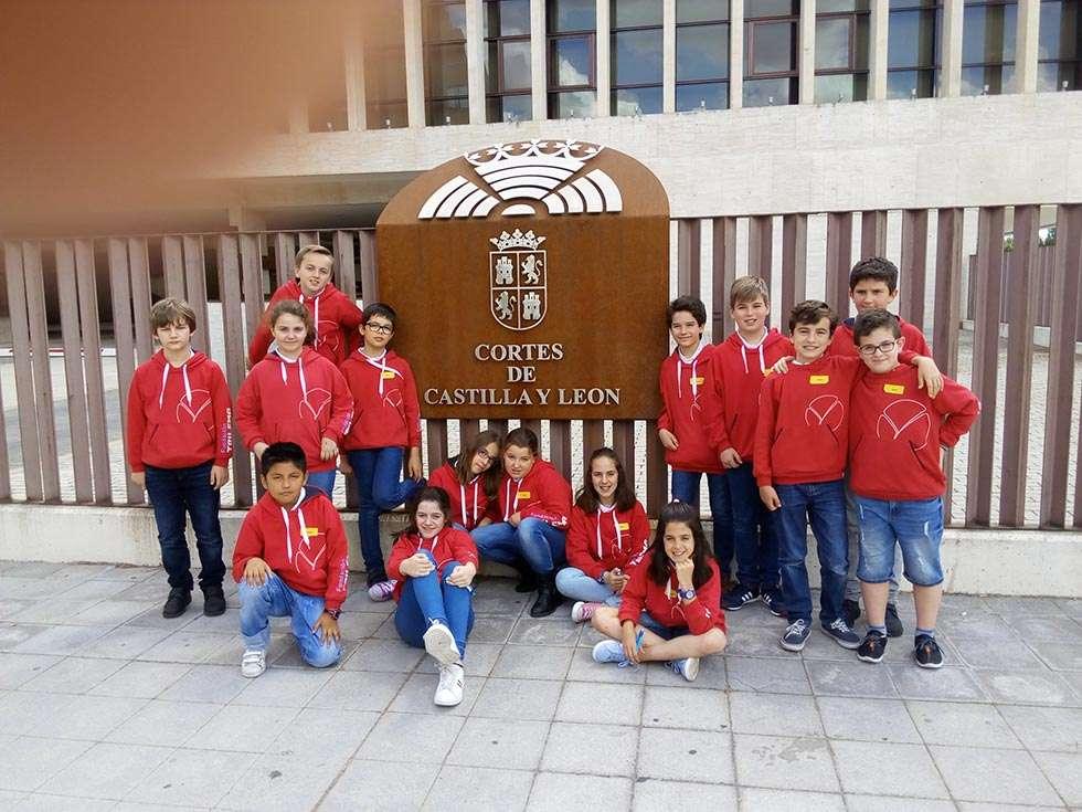 Comedores Escolares Castilla Y Leon - Decoracion Del Hogar - Ww25 ...