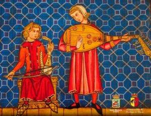 Berlanga de Duero abre plazo para inscribirse en su feria de artesanía