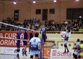 Río Duero Soria necesita ganar en Melilla