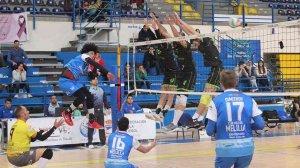 La Superliga  pretende aclarar su clasificación