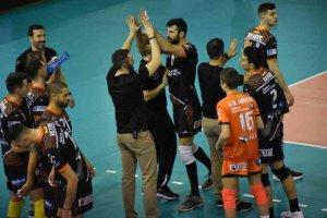 Teruel, finalista de la Copa con mucho sufrimiento