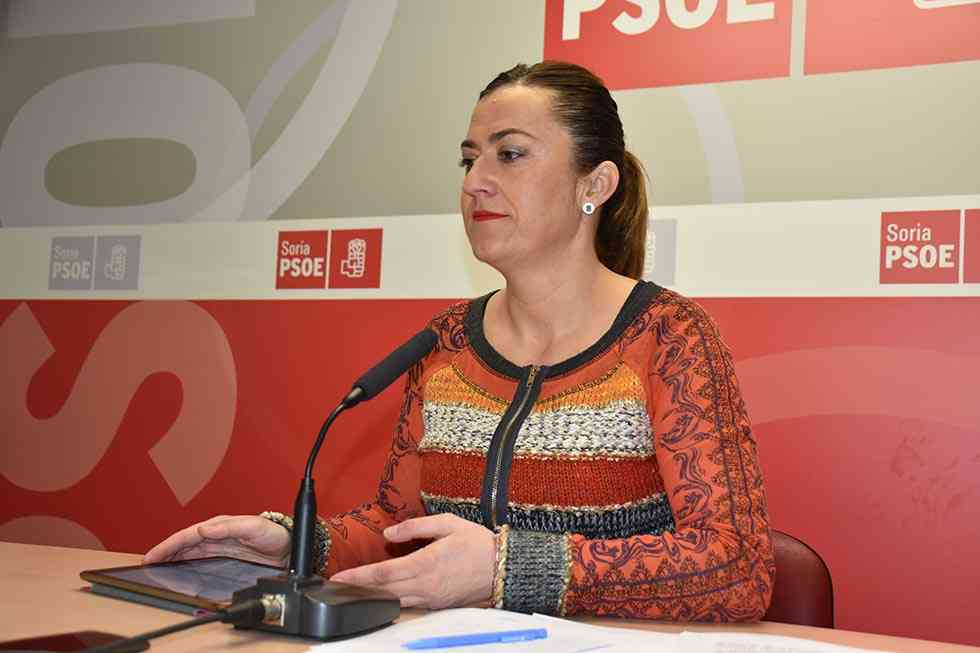 Consejo de Alcaldes del PSOE para alternativas a financiación local