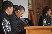 El TSJCyL ratifica condena de 20 años por asesinato de Rachida