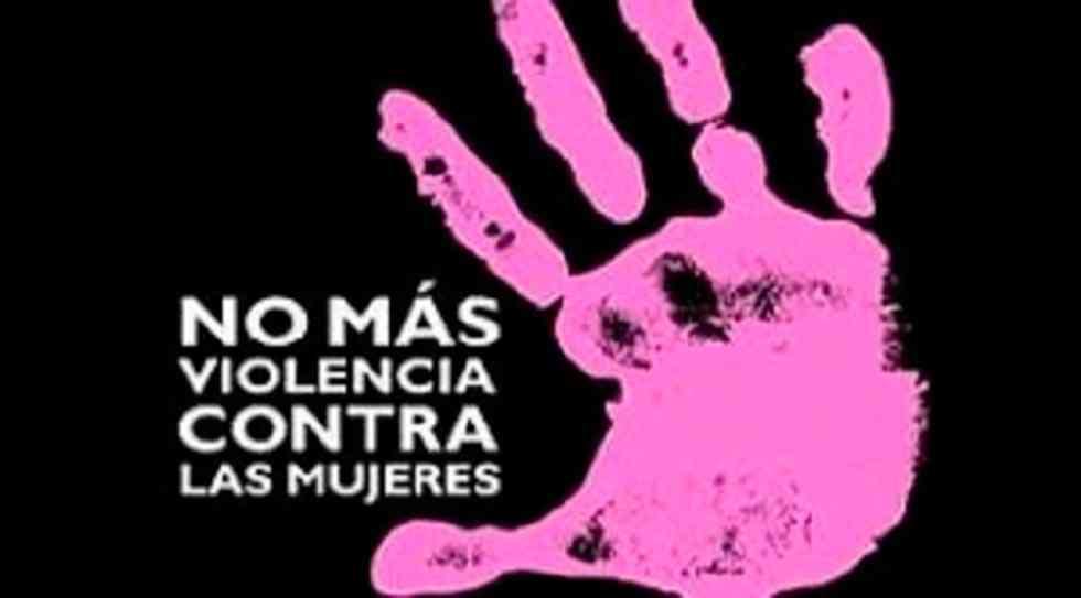 Asesina a su ex-pareja de una brutal paliza en Burgos