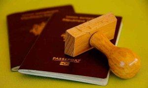 Detenido un ciudadano pakistaní por suplantar a otro en prueba en Soria