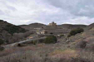 La Casa de Soria en Zaragoza visita Magaña