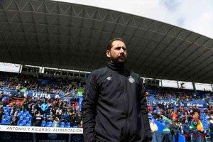 El Sevilla pagará un millón para que Machín sea su entrenador