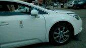 Cuarta temporada para la campaña Sanjuanea en Taxi