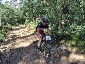 Inscripciones abiertas para dos pruebas ciclistas en Covaleda
