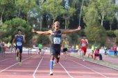 Cuarta plaza para Pineda en el Campeonato Unión Mediterráneo