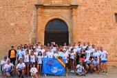 El Desafío Alto Jalón renueva su lucha por visibilizar la despoblación