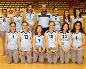 Las categorías inferiores de Río Duero Soria comienzan los entrenamientos