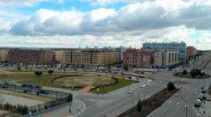 La niña fallecida en Madrid en un coche, será enterrada en Soria