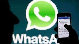 La Policía advierte del nuevo timo que circula en Whatsapp