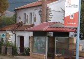 Dieciocho pueblos de Tierras Altas reclaman apertura de farmacia