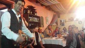 Las Jornadas Gastronómicas Mozárabes llegan a su XX edición