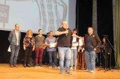 Diez monologuistas se citan en San Leonardo