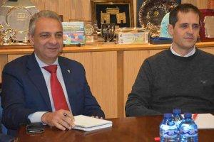 El Numancia mantiene domicilio social en Soria en cambio estatutos