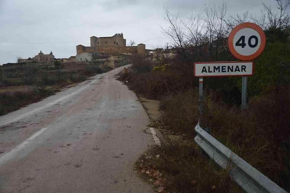 La Diputación dictamina convocatoria para atraer población al medio rural