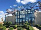 El Burgo concluye mejoras en instalaciones deportivas y recreativas