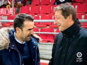"""López Garai: """"Es un día en el que no hay donde agarrarse"""""""