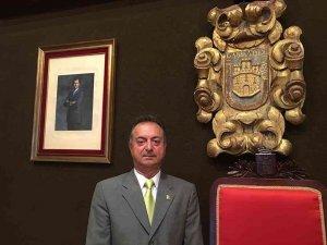 El presupuesto de El Burgo destina 800.000 euros para inversiones en 2019